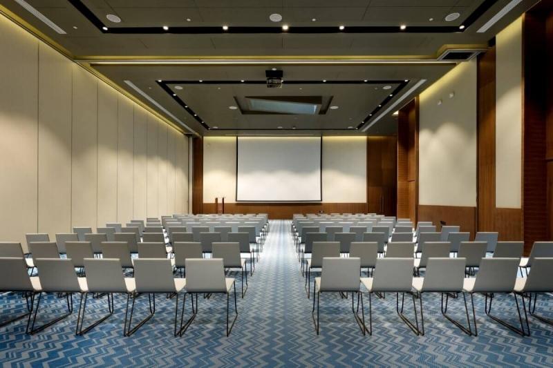 palladium-tags:segments/hoteles-eventos-empresa